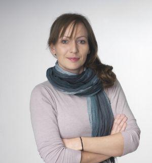 Ana Rebec
